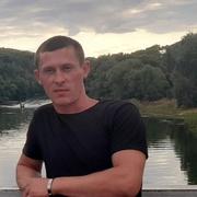 Игорь 27 Николаев
