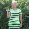 Людмила, 56, г.Челябинск