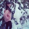 Anya, 25, г.Краснозерское