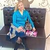 Татьяна, 50, г.Клинцы