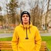 Валерий, 19, г.Краснодар