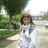 Аня, 26, г.Кишинёв