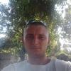 Денис, 27, г.Симферополь