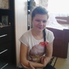 Море юлия, 17, г.Старощербиновская