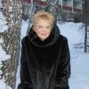 Лариса, 50, г.Новоуральск