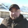 Хуршид, 35, г.Ташкент