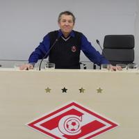Сергей, 65 лет, Козерог, Зеленоград