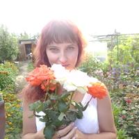 евгения., 34 года, Дева, Орск