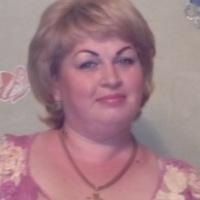 валентина, 43 года, Близнецы, Тольятти