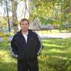михаил, 38, г.Колпашево