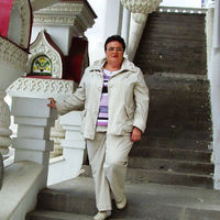 Елена, 60 лет, Близнецы, Москва