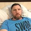 Юрий, 37, г.Пермь