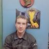 жека, 27, г.Саянск