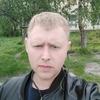 Алексей Никифоров, 27, г.Мурманск
