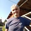 Nikolay, 67, г.Новокузнецк