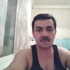 Гумбат, 47, г.Апатиты