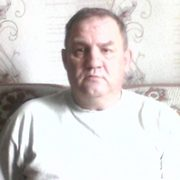 Сергей 62 Муром