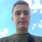 Артём Коломиец 30 Киев