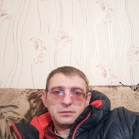 Владимир, 38 лет, Скорпион, Углегорск