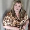 Татьяна, 53, г.Киев