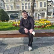 Исмаил Хайтбайев 30 Ташауз