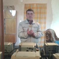 Дима, 51 год, Козерог, Екатеринбург