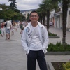 Bogdan, 30, Singapore