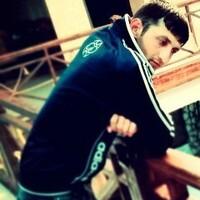 Alik Musayev, 29 лет, Весы, Москва