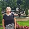 Лидия, 64, г.Минеральные Воды