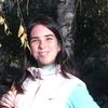Katia, 21, г.Донецк