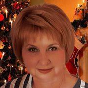 Наталья 55 лет (Овен) Салават
