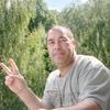 Андрей, 53, г.Александров