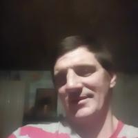 Владимир, 43 года, Рак, Тобольск