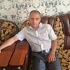 Evgeniy, 35, Kiselyovsk