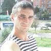 Serega Khrenov, 29, Sarai