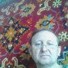 Дмитрий, 46, г.Алматы (Алма-Ата)
