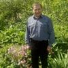 Степан, 57, г.Красилов