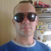 Виталий, 29, г.Макаров
