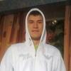 алексей, 31, г.Белая Церковь