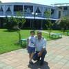 Araz, 50, г.Баку