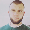 Александр, 22, г.Винница