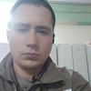 Иван, 27, г.Тула
