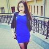Катерина, 28, г.Минск