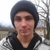 стас, 20, г.Армавир