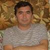 Abdrafik, 51, г.Уфа