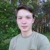Артем, 19, г.Димитровград