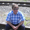 Виктор, 59, г.Чернигов