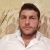 sash, 28, г.Ереван
