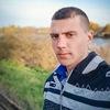 Вася, 21, г.Кишинёв