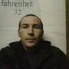АРКАДИЙ, 38, г.Тюмень
